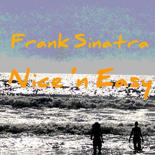 Nice 'n Easy by Frank Sinatra
