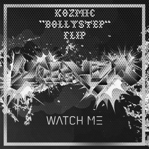WATCH ME x BOLLYSTEP (KOOOZ FLIP) van Koooz