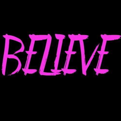 Believe (Instrumental) von Kph