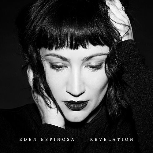 Revelation by Eden Espinosa