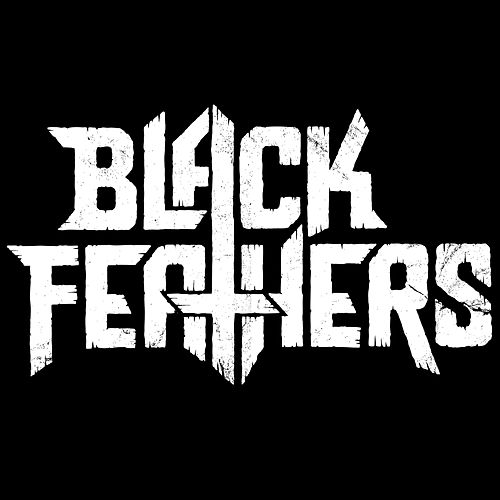 The Black Feathers (Demo) by The Black Feathers