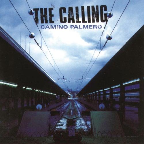 Camino Palmero by The Calling