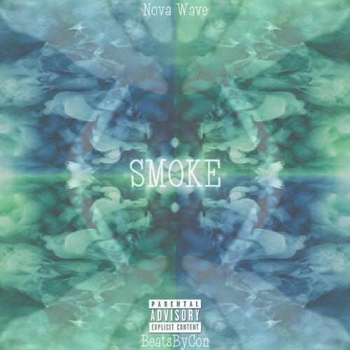 Smoke de Nova Wave