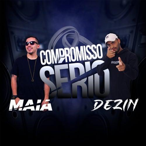 Compromisso Sério de DJ Maia