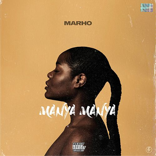 Manya Manya by Marho