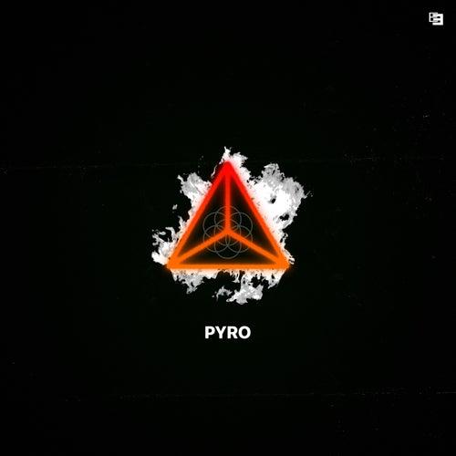 Pyro de Emblem3