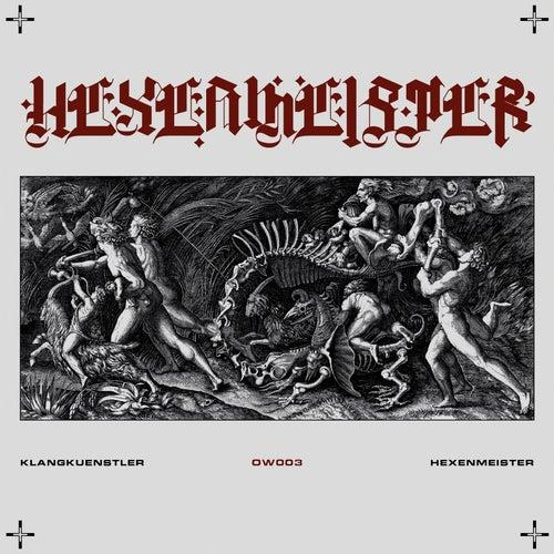 Hexenmeister di Klangkuenstler