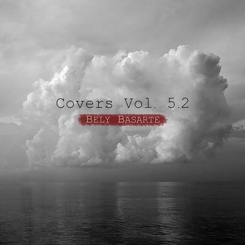Covers Vol. 5.2 van Bely Basarte