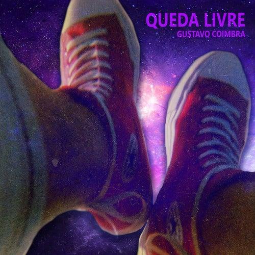 Queda Livre by Gustavo Coimbra