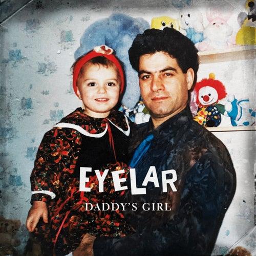 Daddy's Girl by Eyelar