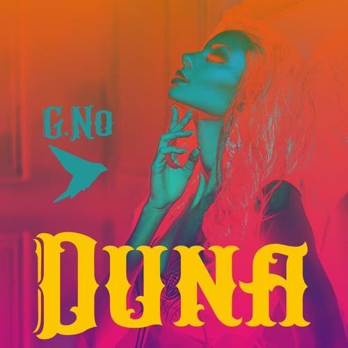 Duna by G.No