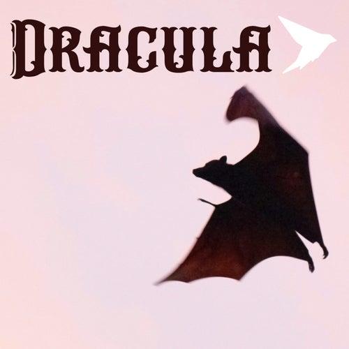 Dracula by G.No