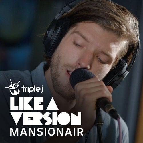 Seasons (Waiting On You) (triple j Like A Version) von Mansionair