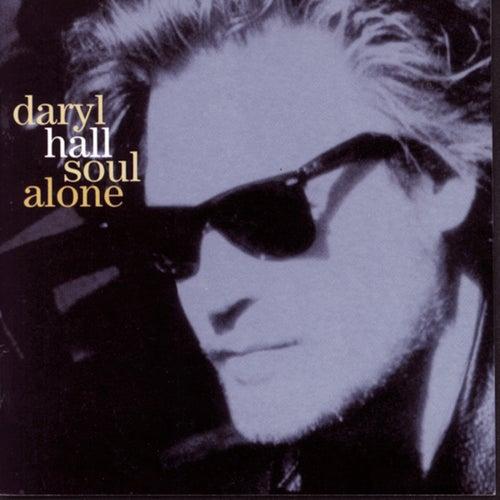Soul Alone de Daryl Hall