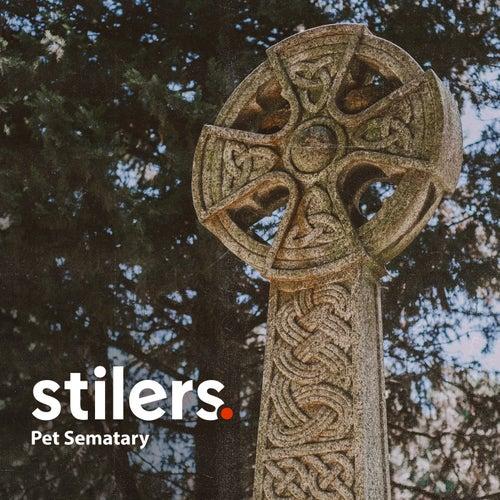 Pet Sematary de Stilers