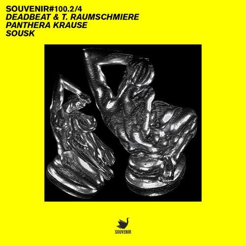 Souvenir#100.2/4 by Various Artists