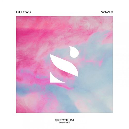 Waves by Pillows