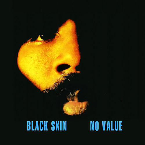 Black Skin No Value de Cody ChesnuTT