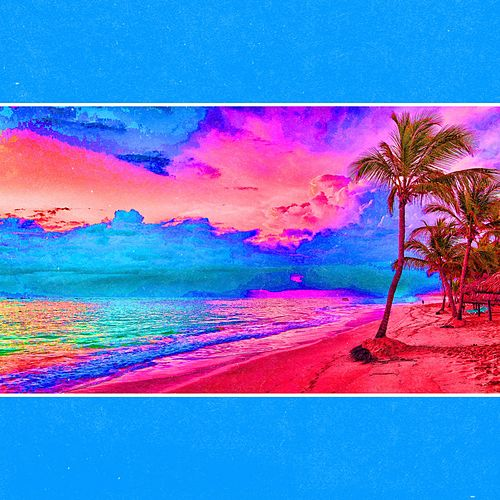 Danceable by Miami Beatz