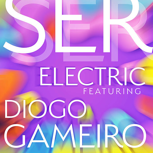 Ser de Electric