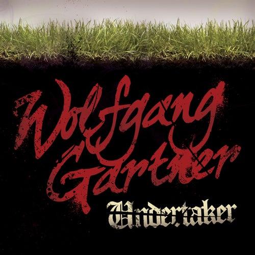 Undertaker von Wolfgang Gartner