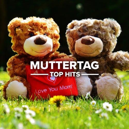 Muttertag von Various Artists