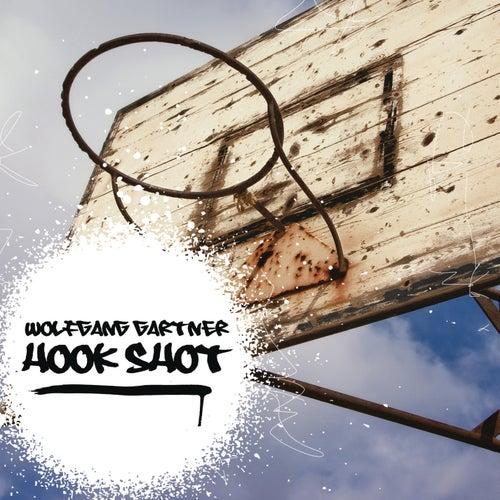 Hook Shot von Wolfgang Gartner