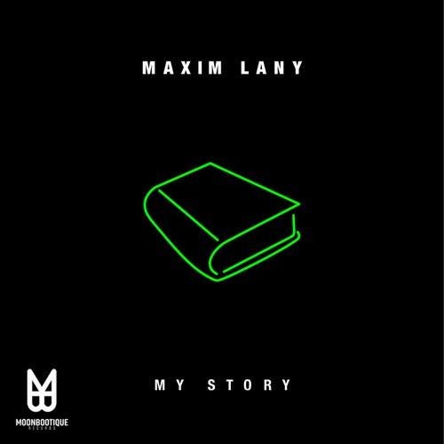 My Story von Maxim Lany