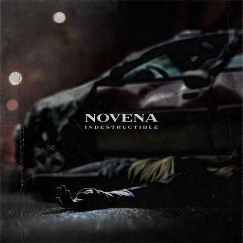 Indestructible (Single Edit) by Novena