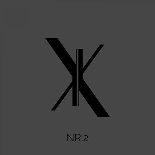 Nr. 2 by Cedric Seven
