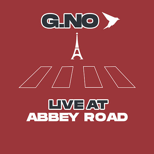 La Boheme - Live at Abbey Road by G.No