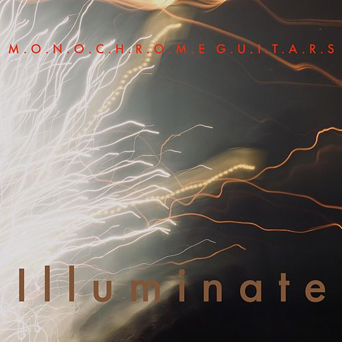 Illuminate by Monochrome Guitars