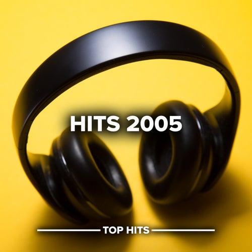 Hits 2005 von Various Artists