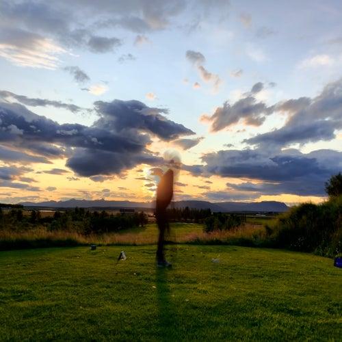 Peiling de Isold Hekla