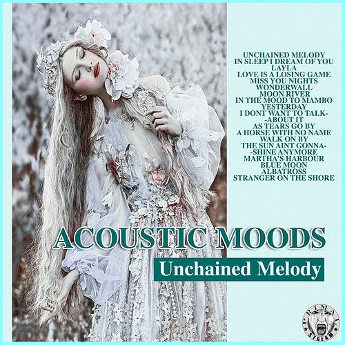 Unchained Melody de Acoustic Moods