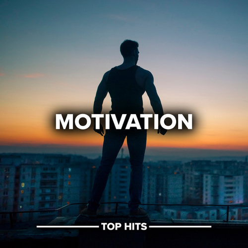 Motivation von Various Artists