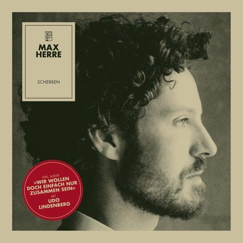 Scherben von Max Herre