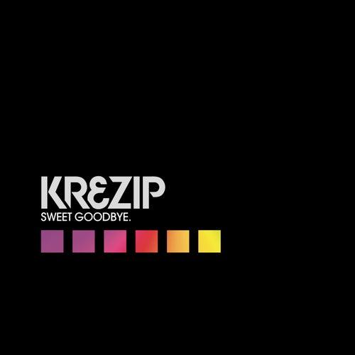 Sweet Goodbye by Krezip