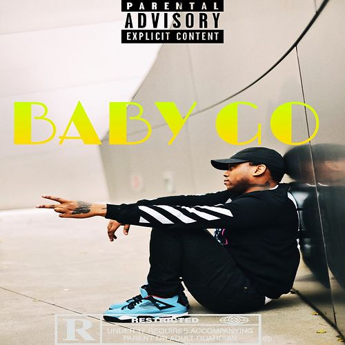 Baby Go by 3amParadise