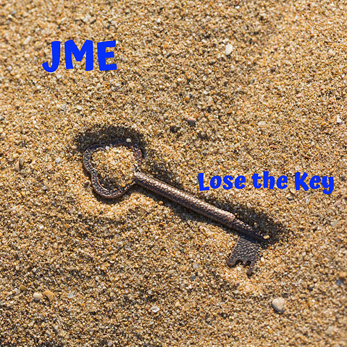 Lose the Key von JME