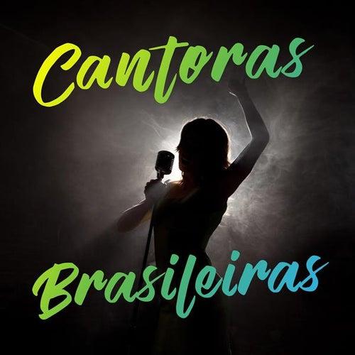 Cantoras Brasileiras de Various Artists