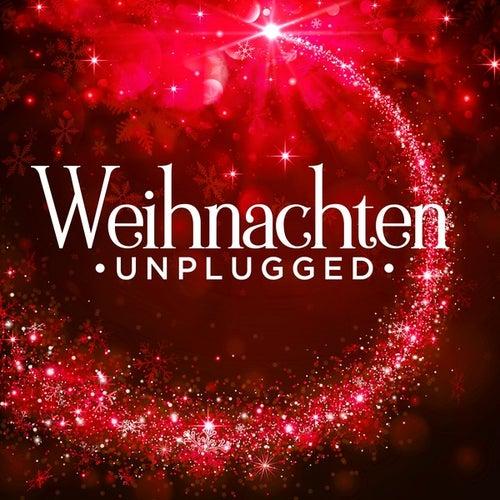 Weihnachten Unplugged von Various Artists