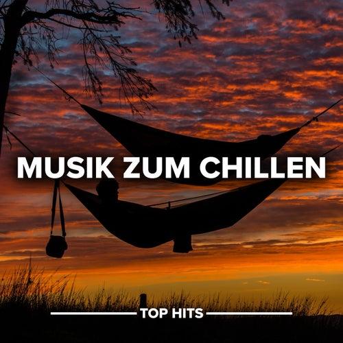Musik zum Chillen von Various Artists