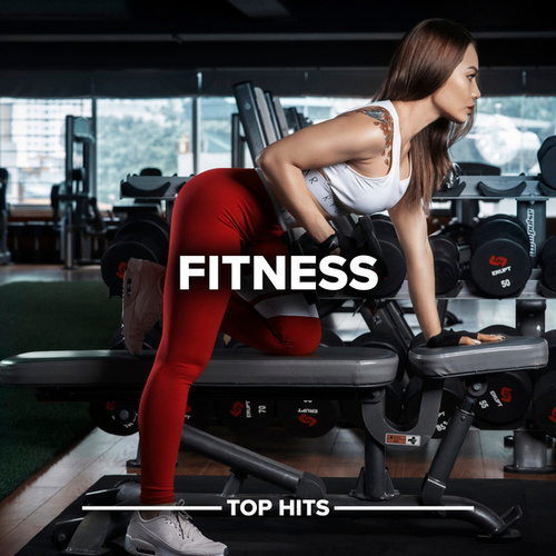 Fitness von Various Artists