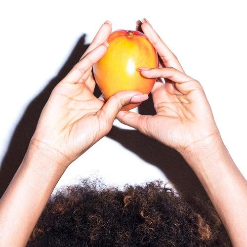 Mango Season de Savannah Cristina
