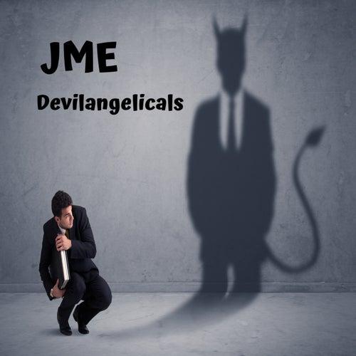 Devilangelicals von JME