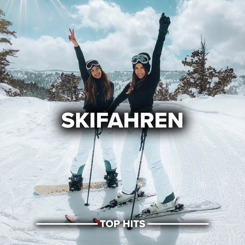 Skifahren by Various Artists