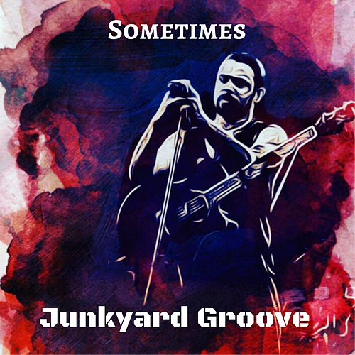 Sometimes by Junkyard Groove