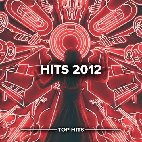 Hits 2012 von Various Artists