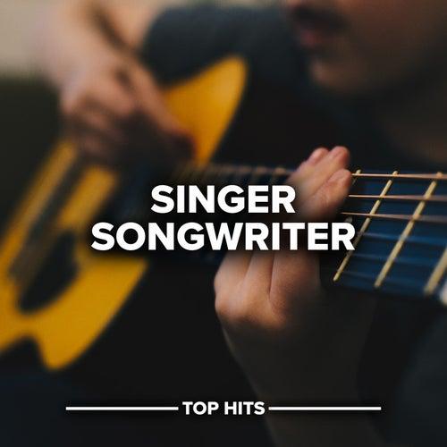 Singer Songwriter von Various Artists